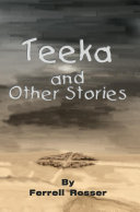 Book Teeka and Other Stories