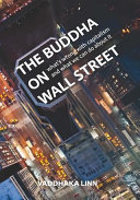 download ebook buddha on wall street pdf epub