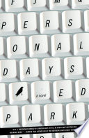 Personal Days Book PDF