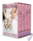 Lily s Story  The Complete Saga