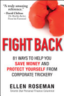 download ebook fight back pdf epub