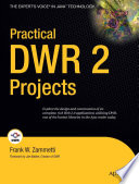Practical Dwr 2 Projects