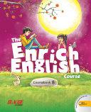 download ebook the enrich english coursebook 8 pdf epub