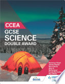 CCEA GCSE Double Award Science