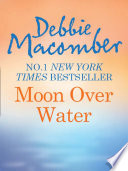 Moon Over Water  Mills   Boon M B