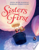 Sisters First Book PDF