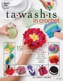 Tawashis in Crochet