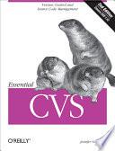 Essential CVS