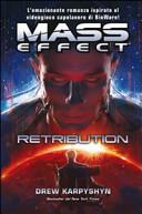 Mass Effect Retribution
