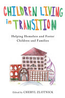 Children Living in Transition