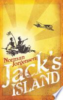 Jack s Island