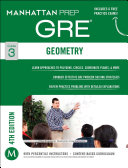GRE Geometry
