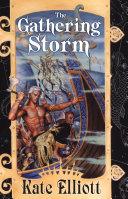 download ebook the gathering storm pdf epub