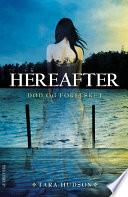 Hereafter 1 D D Og Forelsket book