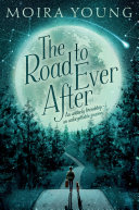 download ebook the road to ever after pdf epub
