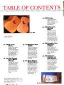 Rice Magazine