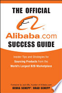 The Official Alibaba com Success Guide