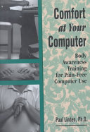 Comfort at Your Computer