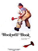 The Saturday Evening Post Norman Rockwell Book