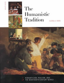 The Humanistic Tradition Book 6 Modernism Postmodernism And The Global Perspective [Pdf/ePub] eBook