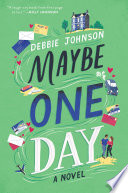 Maybe One Day Book PDF