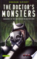 The Doctor's Monsters Nearly Fifty Years And Many Of Its Most