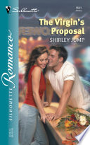 The Virgin s Proposal  Mills   Boon Silhouette