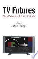 TV Futures