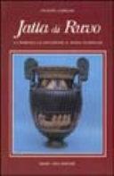 Ebook Jatta di Ruvo Epub Giuseppe Andreassi,Museo Jatta Apps Read Mobile