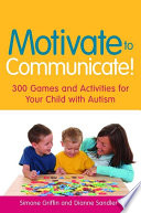 Motivate to Communicate