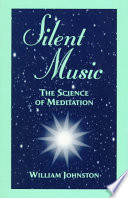 Silent Music Religion As Well As Between Religions Themselves