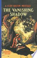 The Vanishing Shadow Book PDF