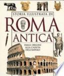 Storia illustrata di Roma antica