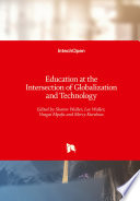 Education At The Intersection Of Globalization And Technology