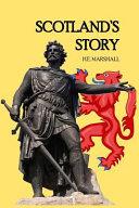 Scotland s Story