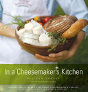 In a Cheesemaker s Kitchen