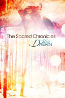 The Sacred Chronicles Book