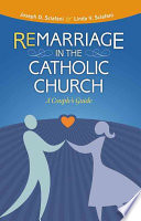 Remarriage In The Catholic Church