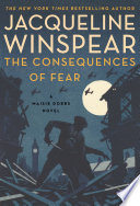 The Consequences of Fear Book PDF