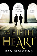 The Fifth Heart : together to investigate the suicide of clover...