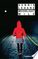 Moonlight Mile Prives Patrick Est Rattrape Par Son Ancienne Vie