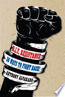 Diy Resistance