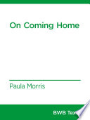 On Coming Home book