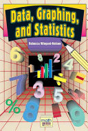 data graphing and statistics