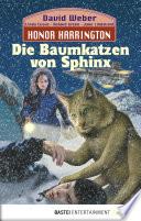 Honor Harrington: Die Baumkatzen von Sphinx