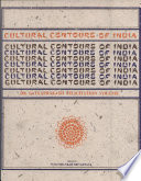 Cultural Contours of India
