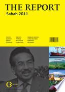 The Report  Sabah 2011