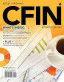 CFIN4