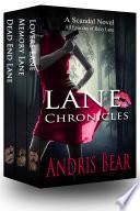 Lane Chronicles