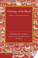 Histology of the Blood